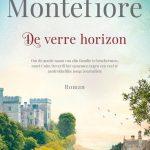 Santa Montefiore cover