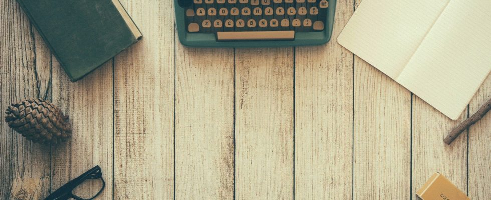Recensie boek schrijven
