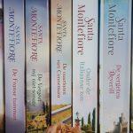 10 schrijfsters zoals Lucinda Riley