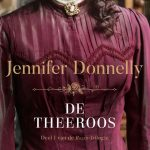 Theeroos Jennifer Donnelly