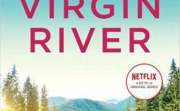 Virgin River boeken op volgorde