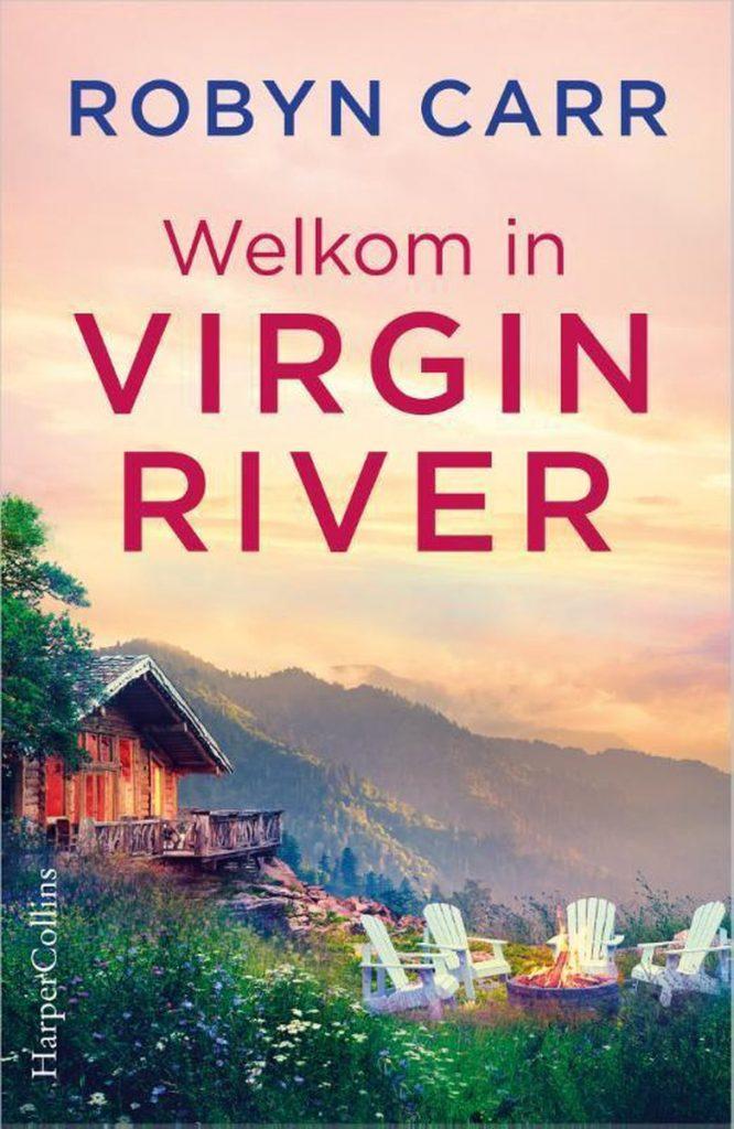 Virgin River 2