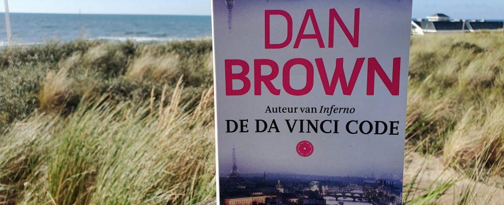 Bestsellers Dan Brown