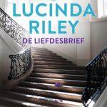 De-liefdesbrief-Lucinda-Riley