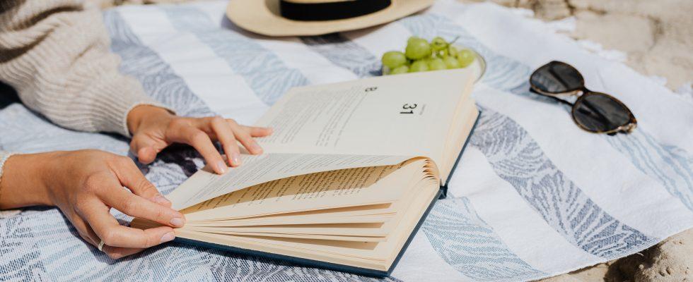 Top 10 best verkochte non-fictie boeken van 2021