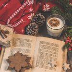 Kerstboeken 10 sfeervolle romans voor Kerstmis