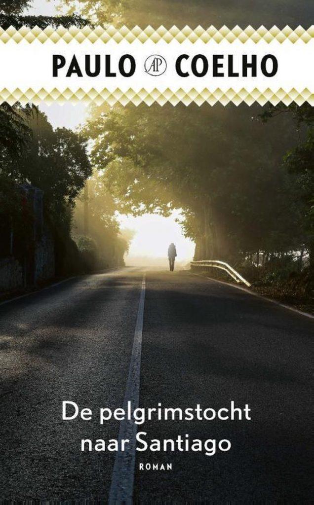 Paulo Coelho beste boeken